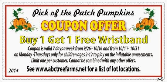 Use $40 online coupons to get 50% Off discounts. Now save with free Pumpkin Patch Au coupon codes and discount promo codes to Pumpkin Patch Au at flirtation.ga