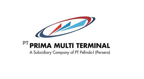 Lowongan Kerja  Rekrutmen Terbaru PT Prima Multi Terminal [Pelindo I Persero Group] Besar Besaran   Juni 2018