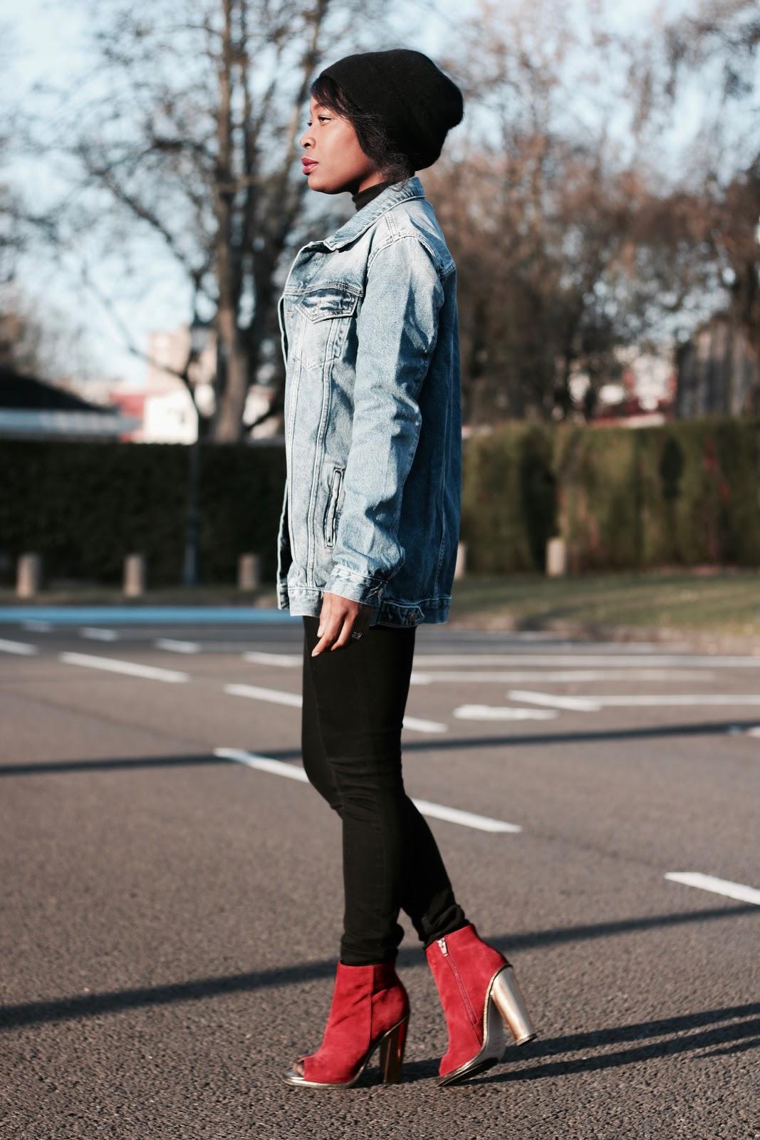 blog-mode-afro-chic-tendance