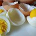What Happens To Your Body When You Eat 3 Eggs For A Week!
