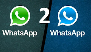 dual-whatsapp-with-gbwhatsapp