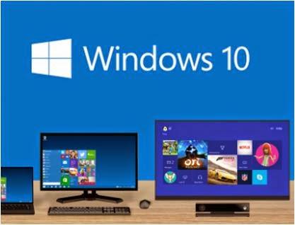 windows101 Windows Media Center Absen di Windows 10?