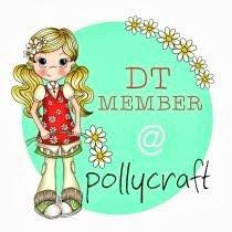 Designer at Pollycraft