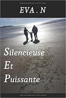 Silencieuse Et Puissante De Eva N PDF