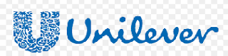 <img alt='Lowongan kerja PT Unilever Indonesia' src='silokerindo.png'/>