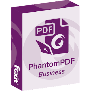 Download Gratis Foxit PhantomPDF Business 8.2.0.2192 Full Version