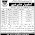 District Public School And College (DPS) Kasur Jobs