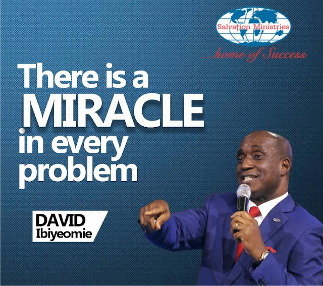 5 Powerful Quotes On Praise You Will Like To Know, SALVATION MINISTRIES,David Ibiyeomie, Quotes,