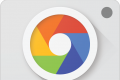 Google Camera 5.1.014.171916386 APK Terbaru