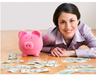 plan financier des femmes