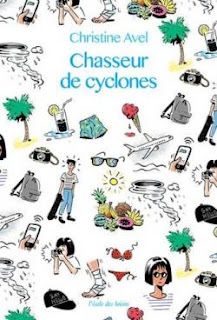 http://reseaudesbibliotheques.aulnay-sous-bois.fr/medias/doc/EXPLOITATION/ALOES/1191383/chasseur-de-cyclones