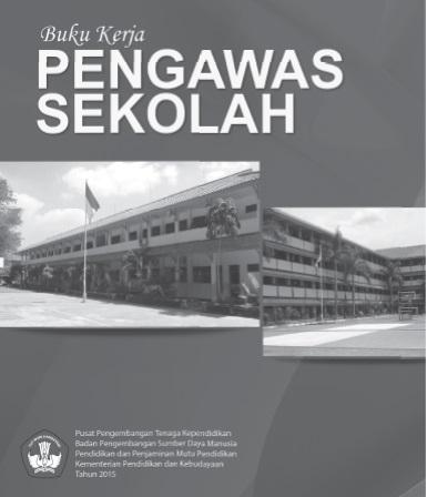 Peraturan pemerintah no 74 tahun 2008 pasal 17