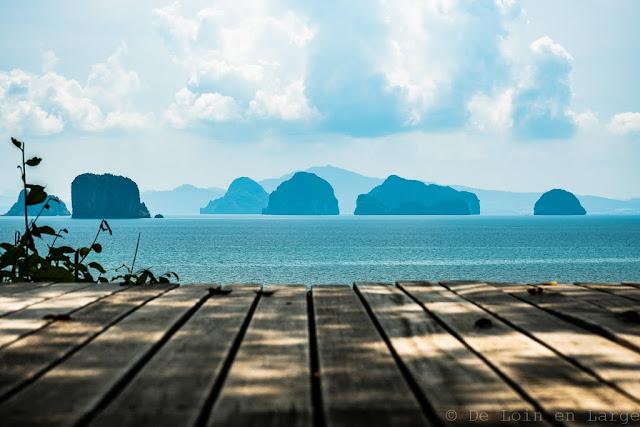 Phang-Nga-Baie-Koh-Yao-Noi