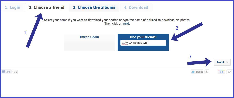[وینه: choose+one+of+your+friends.PNG]