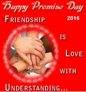 promise day sms for girlfriend, promise day sms for boyfriend, promise day sms for husband, promise day shayari for wife
