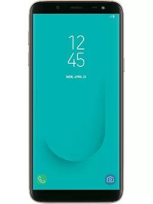 روم اصلاح Samsung Galaxy J6 SM-J600F