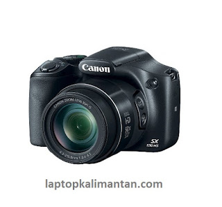 Jual Canon Powershoot SX530 HS