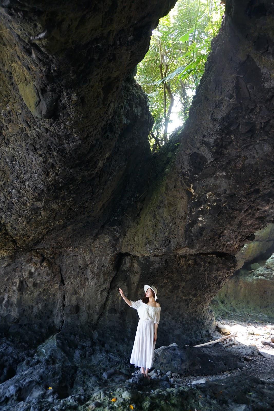 DSC05381-beautyanxiety.com-hualien-travel-shimen