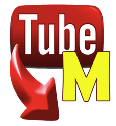 Download TubeMate 2017 V2.3.9 New Version (APK)