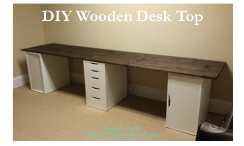 Wooden Desk Top Loft Bed With Desk And Closet