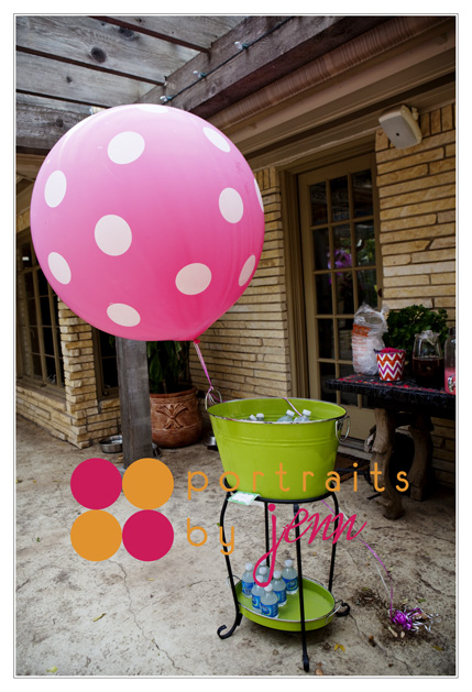 Kara S Party Ideas 187 Toadstool 1st Birthday Party