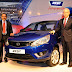 Zest: The stylish compact sedan from Tata Motors launched nationally