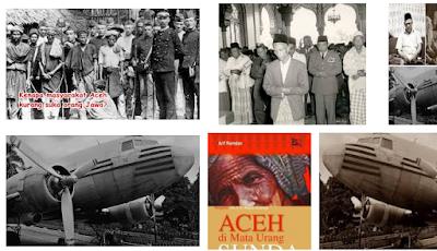 http://dayahguci.blogspot.com/2017/06/jawa-vs-aceh-kenapa-orang-aceh-membenci.html