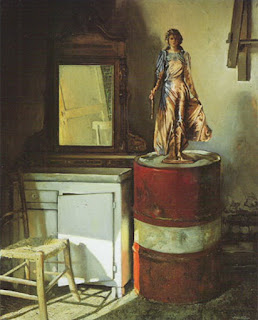 cuadros-casas-antiguas-pintadas