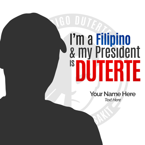I Am A Proud Filipino Essay  Ishikeduiq What Makes You Proud To Be Filipino Now Cheap Collage Pappers also Health And Fitness Essay  Classification Essay Thesis