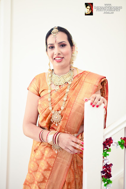 Indian Wedding Photographer Canberra
