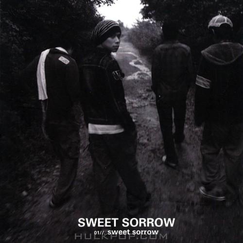 Sweet Sorrow – Sweet Sorrow