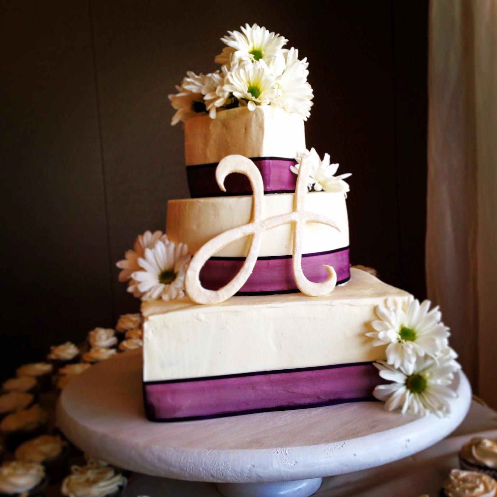 100 Gateau Wedding Cake Wedding Cake Recette Gateau