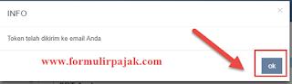 Laporan SPT PPN Online