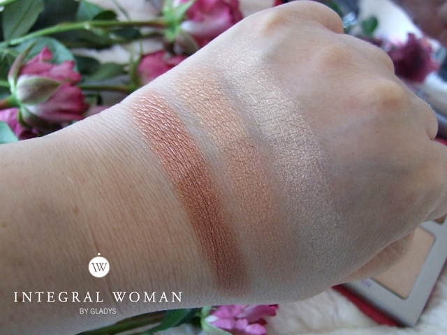 Sin Afterglow Palette Urban Decay_Integral Woman by Gladys_04