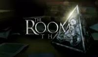 The Room Three versi 1.0.1 Apk