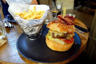 Mes Adresses : Le Trésor, bistro auvergnat chicissime et renaissance d'un restaurant mythique - Paris 4