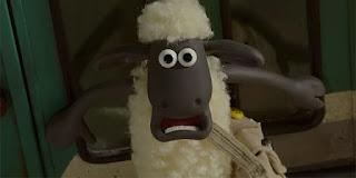 Shaun, a bárány - A film / Shaun the Sheep Movie [2015]