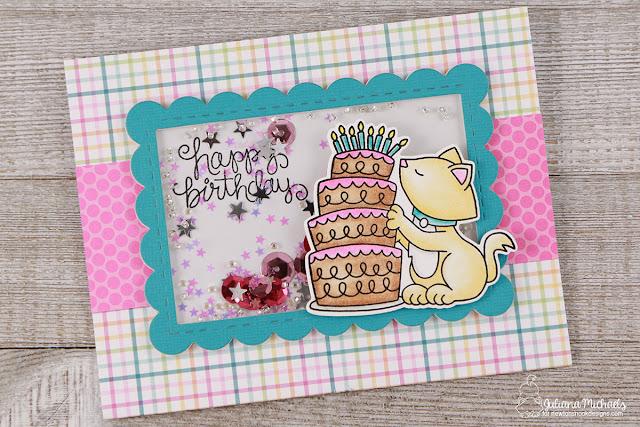 https://2.bp.blogspot.com/-fUQIedGvhL4/WL2ORYf1_tI/AAAAAAAAWJg/Aib-1fKqH88xjX3ExAGDirFqvkfSlbZGACLcB/s640/Happy_Birthday_Shaker_Card_Newtons_Nook_Newton_Eats_Cake_Juliana_Michaels_01.jpg