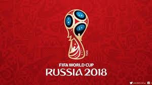 Daftar permainan bola piala dunia 2018 - Piala Dunia 2018 akan dilangsungkan di Rusia tahun ini. Berikut ini jadwal lengkap Piala Dunia 2018.