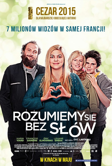 http://www.filmweb.pl/film/Rozumiemy+si%C4%99+bez+s%C5%82%C3%B3w-2014-710638