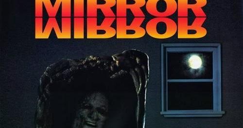 mirror mirror dvd