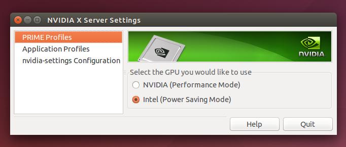 Help Test Intel+Nvidia Hybrid Graphics GDM3 Fixes In Ubuntu 18 04