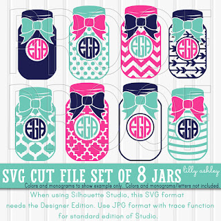 https://www.etsy.com/listing/387456626/monogram-svg-files-set-of-8-cutting?ref=shop_home_active_1