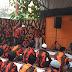 Buka Puasa Bersama, Pemuda Pancasila Santuni Anak Yatim