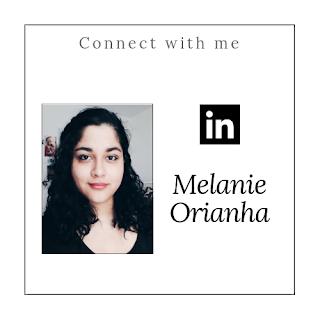 https://www.linkedin.com/in/melanie-orianha/
