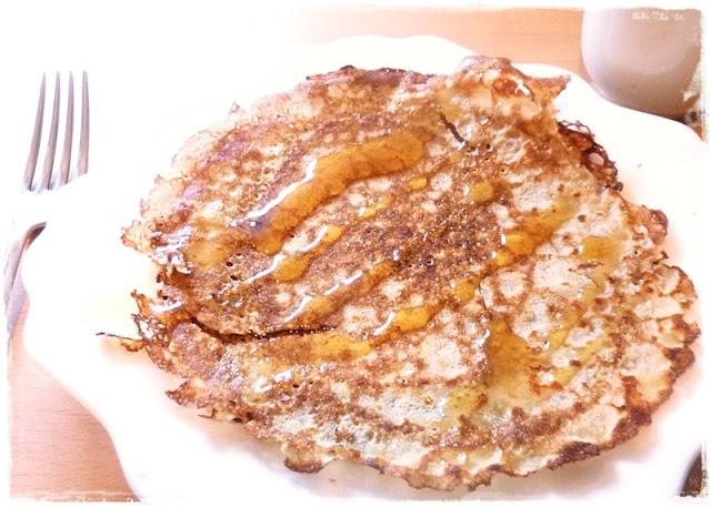 breton-gallete-recipe