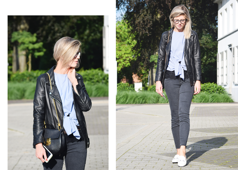 Outfit, Gucci, Chloé, Zara, Current/Elliott, ootd, style, fashion, blogger
