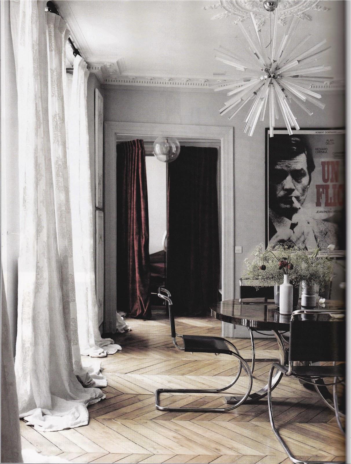 Get smitten by lisa pocklington stylist elle for Elle decoration uk