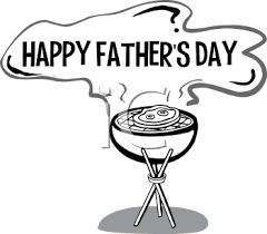 father's day messages images picture, father's day messages wallpapers, father's day sms pics.