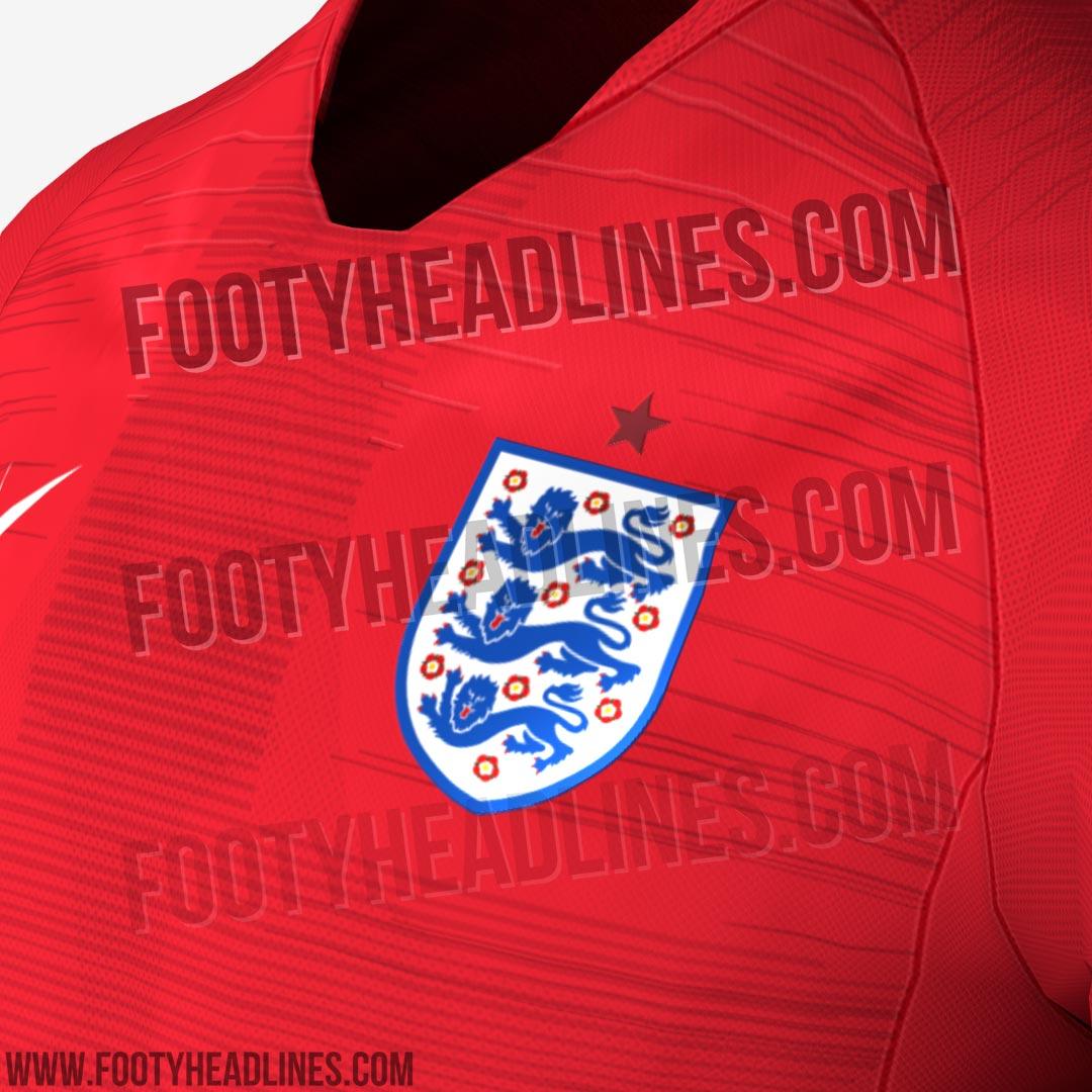 Simple England Jersey World Cup 2018 - england-2018-world-cup-away-kit-1-3  Snapshot_595773 .jpg